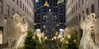 8 best things to do in new york city during christmas 2017