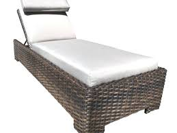 Pool Lounge Chairs For Sale Design Ideas Design Patio Chaise Lounge Cushions Sale Interior Of Patio