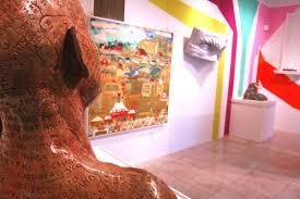 blogs archives albin polasek museum u0026 sculpture gardens