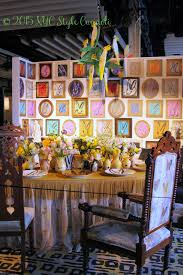 nyc style and a little cannoli diffa at the 2015 architectural