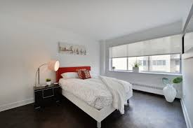 west 10 apartments floor plans west 10 apartments floor plans images 3 bedroom apartments montreal
