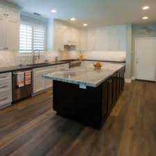 capital counters cabinets corona ca capital counters cabinets kitchen bath home remodeling 1126