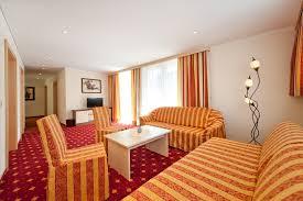 getrennte schlafzimmer hotel appartement hohe mut
