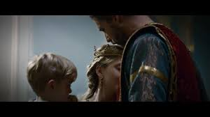 king arthur legend of the sword showtimes movie tickets