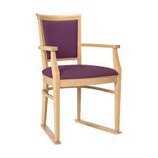 Leather Dining Chair With Arms Cool Leather Dining Chairs With Arms 25 On Home Decoration Ideas