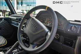 mercedes benz g class interior 2015 2015 dmc mercedes benz g class g88 limited edition hd pictures