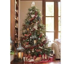 14 best owl themed christmas tree images on pinterest themed
