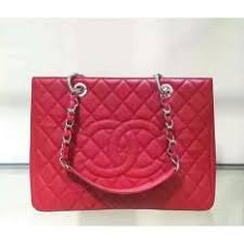 Tas Chanel Zalora chanel bags price in malaysia best chanel bags lazada