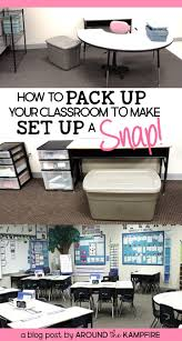 Bedroom Ideas Autism 146 Best How To Set Up A Classroom For Students With Autism