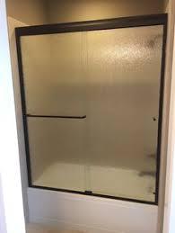 A1 Shower Door Shower Door Replacement Denver Design Pinterest Door