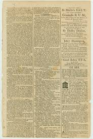 thanksgiving proclamation 1789 first draft of the bill of rights 17 amendments approved by the