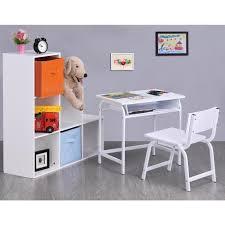 metal bureau bureau en metal simple le de bureau articule en mtal cuivr