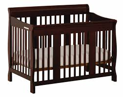Convertible Crib Espresso by Stork Craft Tuscany 4 In 1 Convertible Crib Espresso Babydotdot