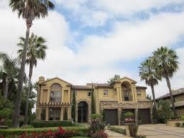 California Real Estate Market Orange County California Real Estate Market U2013 May 2014