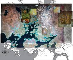 map size comparison how big is guild wars 2 s insight a guild wars 2