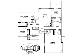 style house floor plans on japanese style small house floor plan
