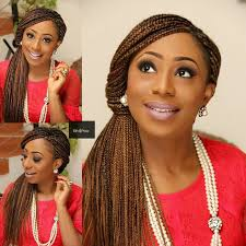 crochet hair braiders in northern va image result for twist wedding styles something special