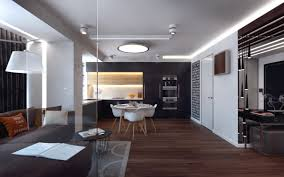 Hardwood Floor Apartment Ultimate Studio Design Inspiration 12 Gorgeous Apartments