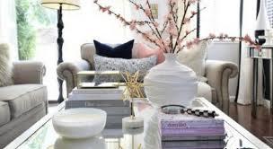 home goods decor homegoods decor