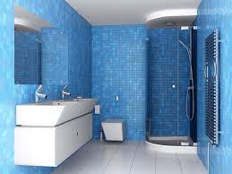 bad mit mosaik braun badezimmer in braun mosaik haus design ideen bad mit mosaik