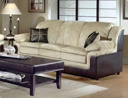 living room furniture manufacturers bobs living room furniture