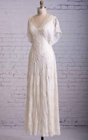 wedding dresses with sleeves sleeved bridal dresses sleeves wedding dress dorris wedding