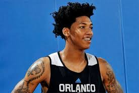 elfrid payton hair cut ranked the 15 worst hairstyles in pro sports