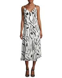 diane von furstenberg dresses wrap u0026 lace dresses at neiman marcus