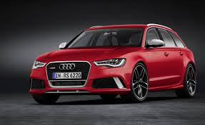 lexus isf vs audi rs6 audi rs6 allroad reportedly coming in 2017 forcegt com
