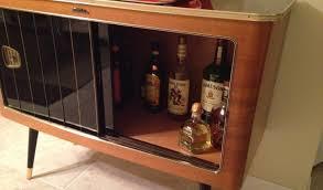 bar gorgeous home bar design stunning unique bar cabinets 25