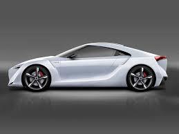 Toyota Supra Msrp 100 Ideas New Toyota Supra 2014 On Habat Us
