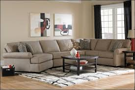 Grades Of Leather For Sofas Furniture Amazing Lazy Boy Bonded Leather Lazy Boy Leather
