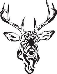 13 best deer images on pinterest deer tattoo mandalas and stag