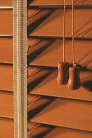 Windows Vertical Blinds - wooden vertical blinds for windows vertical wooden blinds for