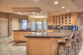 Kitchen Cabinets Albuquerque Kitchen Cabinet Remodeling U0026 Repair In Albuquerque Nm By Superpages