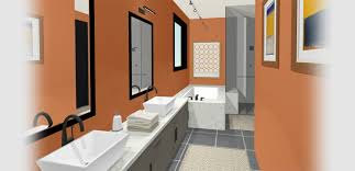 best bathroom design software best kitchen bathroom design software home design popular gallery