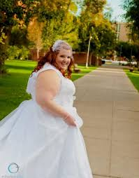 plus size country wedding dresses rustic wedding dress plus size 2016 2017 b2b fashion