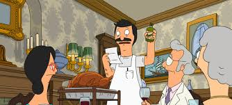 listen the national cover bob s burgers thanksgiving song