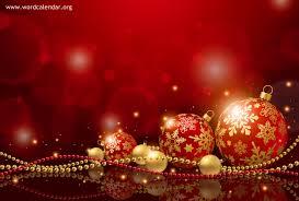 high skill christmas cards design fantastic result spectacular