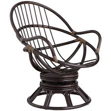 Papasan Patio Chair Tips Buy Papasan Cushion Papasan Chair Covers Big Round