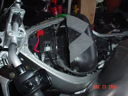 100 2005 yamaha fz6 owners manual yamaha fz1 fz6 side mount