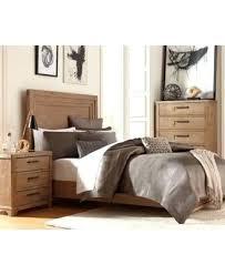Macys Bed Frames Macys Bed Framefull Size Of Beds Mesmerizing Beds Macy Bed Frame