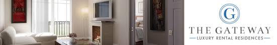 apartments for rent in south orange nj apartments com