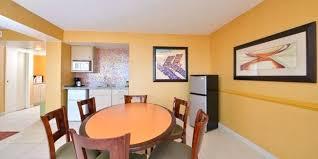 2 bedroom suites in virginia beach virginia beach suites oceanfront 2 bedroom 2 virginia beach