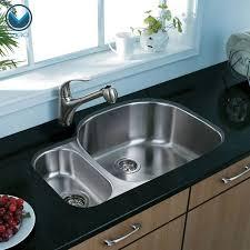 kitchen sink ideas kitchen sink home design ideas and pictures