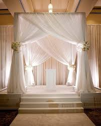 wedding drapes best 25 pipe and drape ideas on reception backdrop