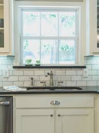 backsplash best discount mosaic tile backsplash artistic color