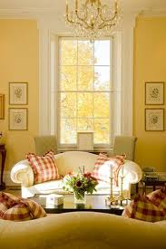 Best Yellow Living Room Images On Pinterest Yellow Living - Yellow living room decor