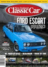 new zealand classic car magstore nz