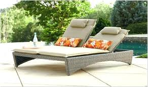 Lounge Chairs For The Pool Design Ideas Ergonomic Chaise Lounge Pool Deck Lounge Chair Ergonomic Lounge